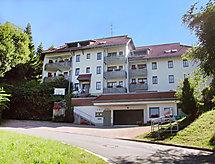 Todtnau - Ferienwohnung Schauinsland