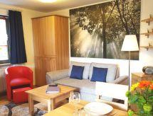 Todtnau - Apartment Schauinsland