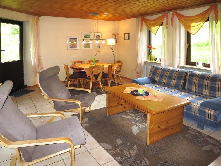 Haus Sonnenblick (TOU103)