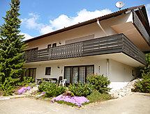 Herrischried - Appartamento Unter den Tannen