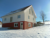 Görwihl - Appartamento Reh