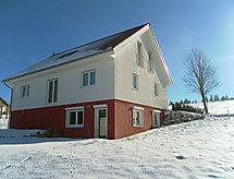 Görwihl - Apartamento Reh