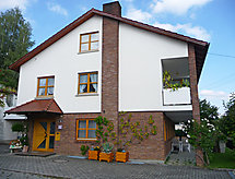 Pfullendorf - Appartement Friedrich