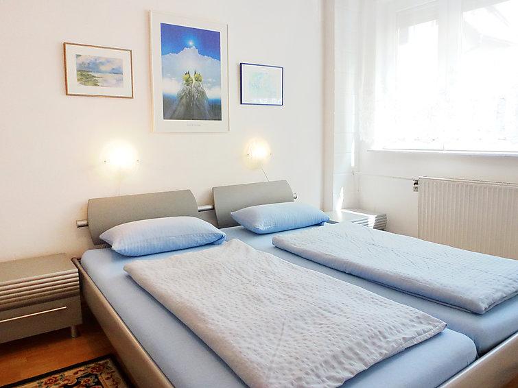 Фото Апартаменты DE7994.100.1