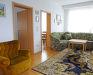 4. zdjęcie wnętrza - Apartamenty Ehrlich, Langenargen