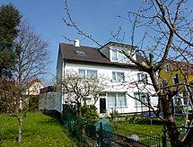 Langenargen - Appartement Ehrlich