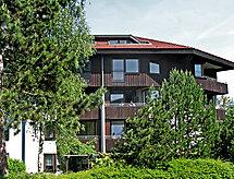 Immenstaad - Apartment Ferienwohnpark Immenstaad