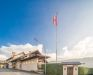 11. zdjęcie wnętrza - Apartamenty Zur Schönen Aussicht, Garmisch-Partenkirchen