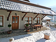 Garmisch-Partenkirchen - Appartement Zur Schönen Aussicht