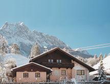 Garmisch-Partenkirchen - Appartement Haus Ostler (GAP210)