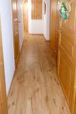 Wohnung Kramer (GAP412)