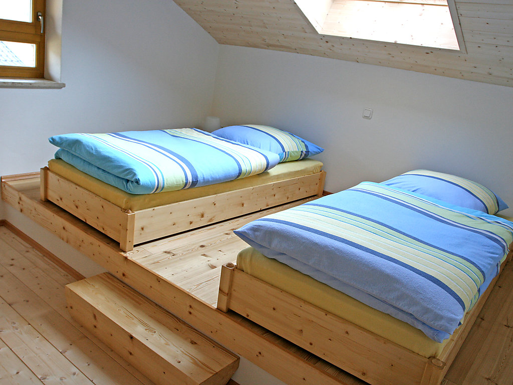 ferienhaus oberammergau 8 personen deutschland oberbayern 392380. Black Bedroom Furniture Sets. Home Design Ideas