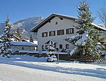 Oberammergau - Appartement Ludwig Thoma
