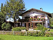 Жилье в Oberammergau - DE8103.201.1