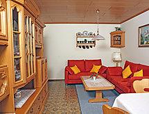 Oberaudorf - Appartamento Oberaudorf