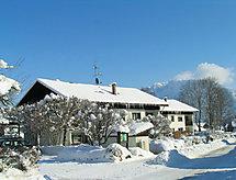 Oberaudorf - Apartment Oberaudorf