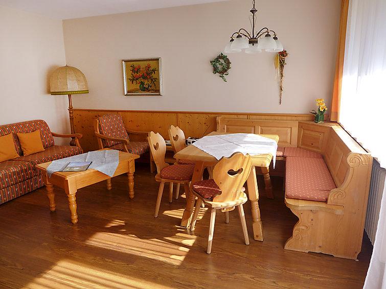 Фото Апартаменты DE8203.200.3