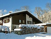 Ruhpolding - Apartamento Steinbach