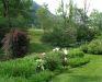 Bild 8 Aussenansicht - Ferienwohnung Flora, Ruhpolding