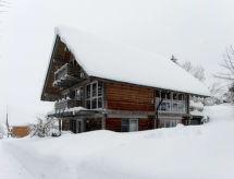 Haus Christine (SGF130)