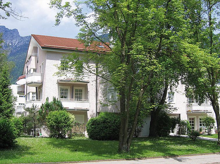 D-BA-0063 Bad Reichenhall