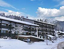 Berchtesgaden - Appartamento Buchenhöhe