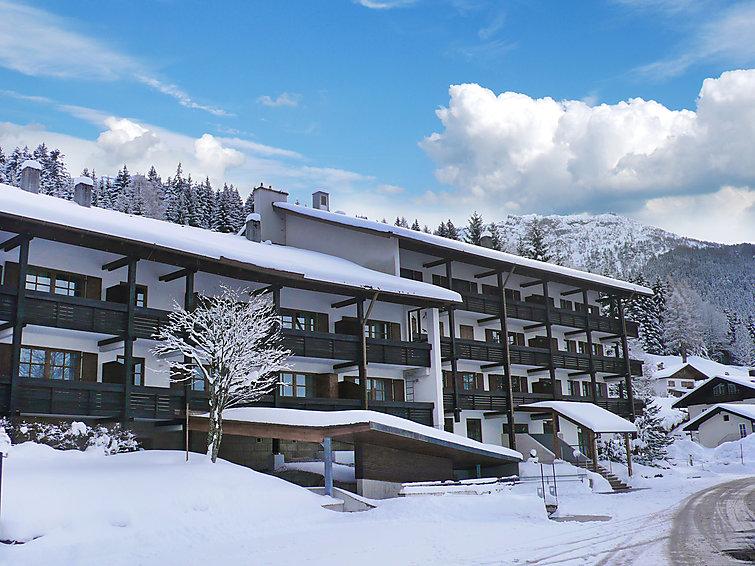 D-BA-0065 Berchtesgaden