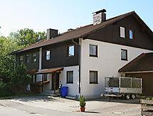 Tüssling - Ferienwohnung Nikolaus-Lenau-Strasse