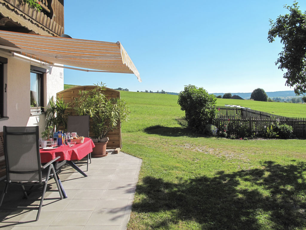 Ferienhaus Jenert (TFT100) (802539), Triftern, Bayerisches Golf- und Thermenland, Bayern, Deutschland, Bild 9