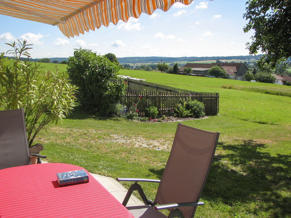 Ferienhaus Jenert (TFT100) (802539), Triftern, Bayerisches Golf- und Thermenland, Bayern, Deutschland, Bild 10