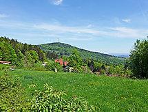 Schöfweg - Maison de vacances Steinberg