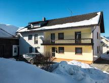 Lallinger Winkel - Vakantiehuis Haus Krallinger (LLG300)