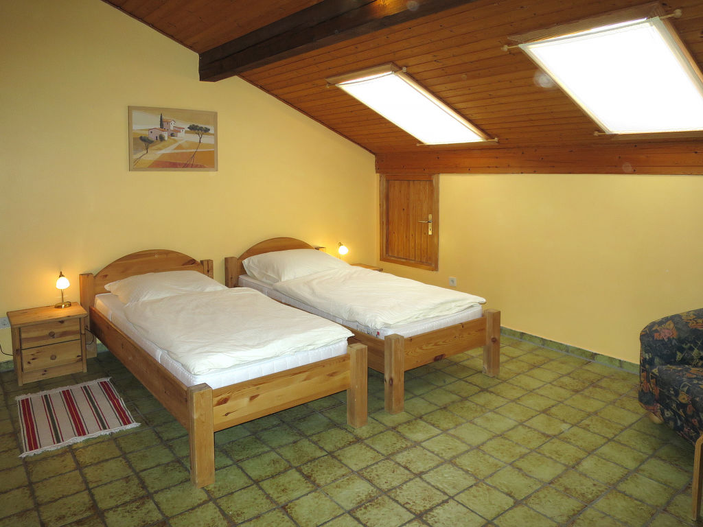 Holiday house Streicher (LLW200) (109127), Lalling, Bavarian Forest, Bavaria, Germany, picture 9