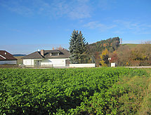 Landhaus im Klosterwinkel