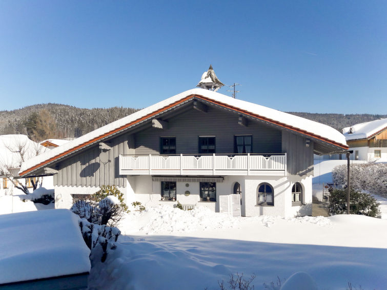 Haus Jobst (BDS130)