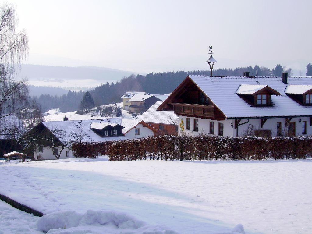 Ferienwohnung Ferienhof Wolf (VIE110) (696720), Viechtach, Bayerischer Wald, Bayern, Deutschland, Bild 1