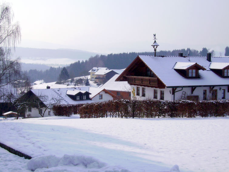 D-BW-0065 Viechtach