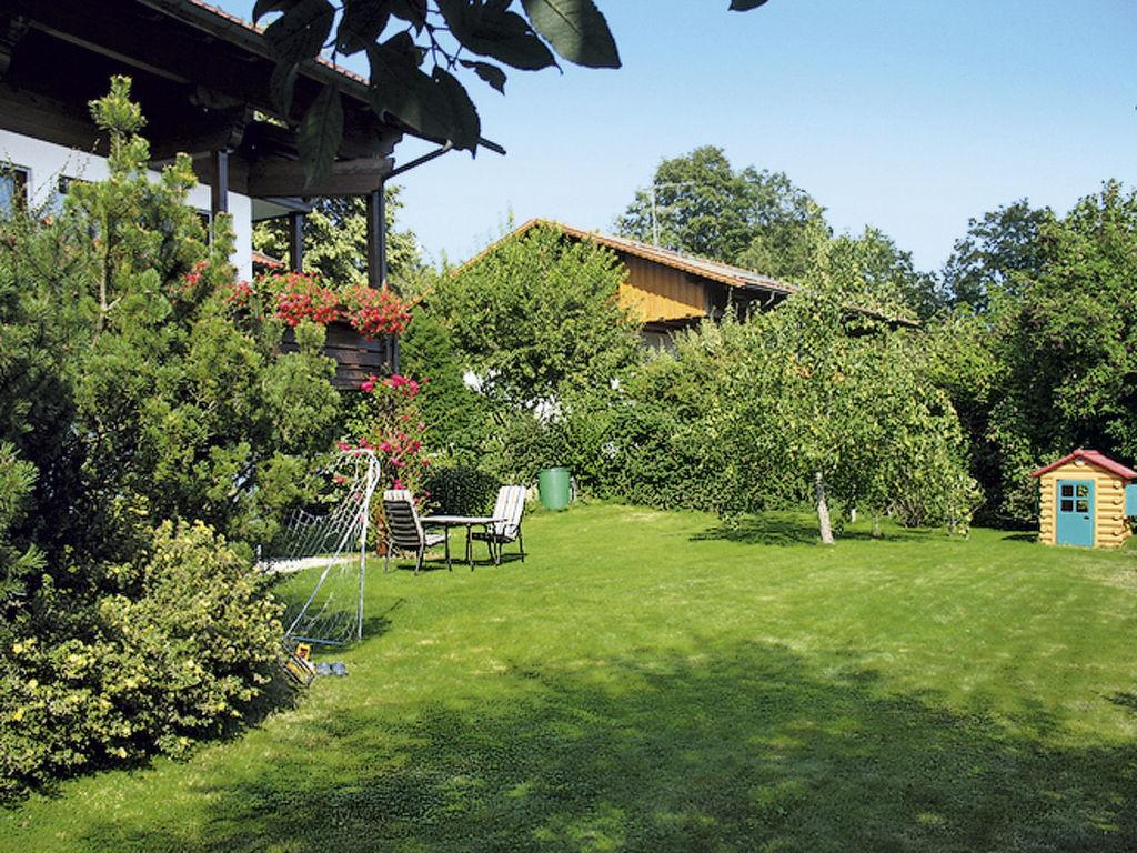 Ferienwohnung Janik (BIM180) (267421), Bischofsmais, Bayerischer Wald, Bayern, Deutschland, Bild 15