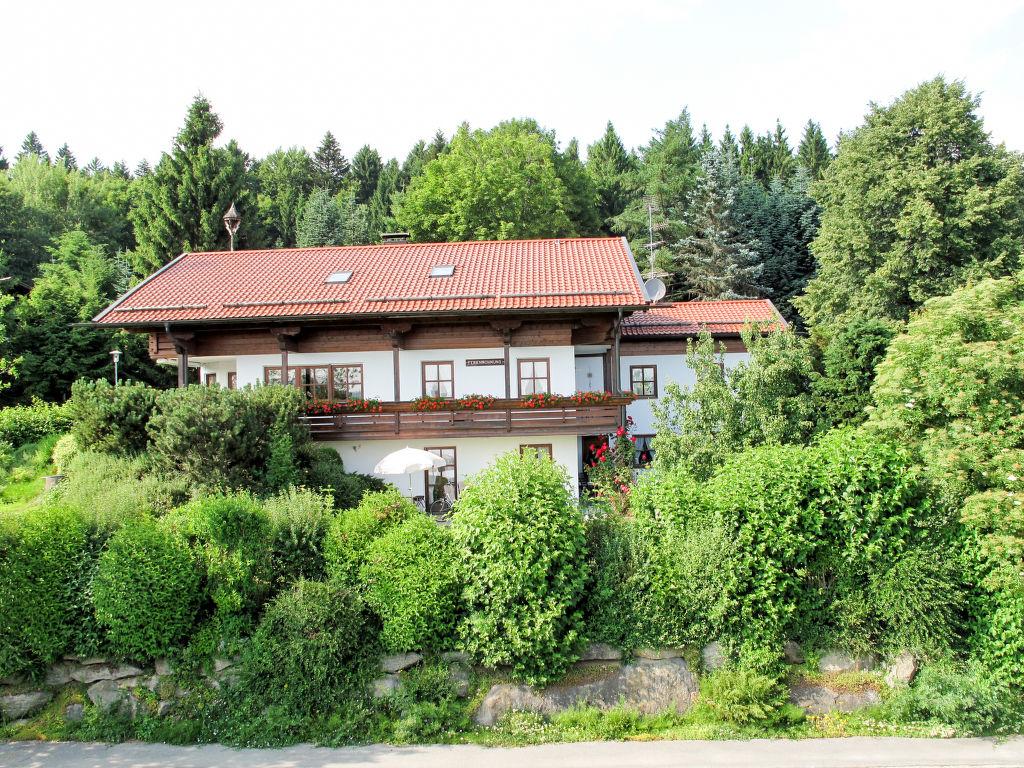 Ferienwohnung Janik (BIM180) (267421), Bischofsmais, Bayerischer Wald, Bayern, Deutschland, Bild 16
