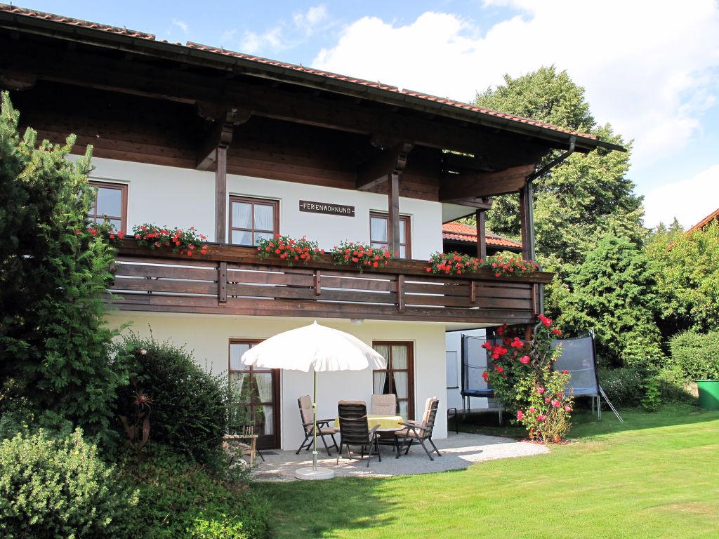 Ferienwohnung Janik (BIM180) (267421), Bischofsmais, Bayerischer Wald, Bayern, Deutschland, Bild 2