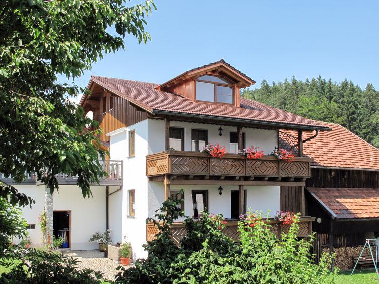 Kühbeck (BIM166)