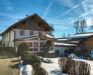 Maison de vacances Ferienhaus Triendl (BSS160), Bischofsmais, Hiver