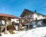 Image 2 - intérieur - Maison de vacances Ferienhaus Triendl (BSS160), Bischofsmais