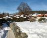 Image 3 - intérieur - Maison de vacances Ferienhaus Triendl (BSS160), Bischofsmais