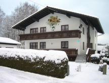 Bischofsmais - Vakantiehuis Haus Hagengruber (BSS205)