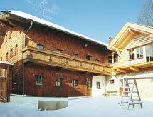 Bischofsmais - Maison de vacances Haus Mader (BSS152)