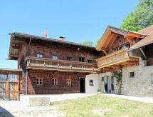 Bischofsmais - Vakantiehuis Haus Mader (BIM150)