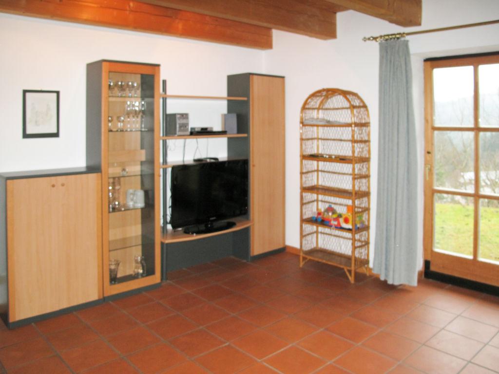 Ferienhaus Ilztal (ALL100) (107714), Allmunzen, Bayerischer Wald, Bayern, Deutschland, Bild 8