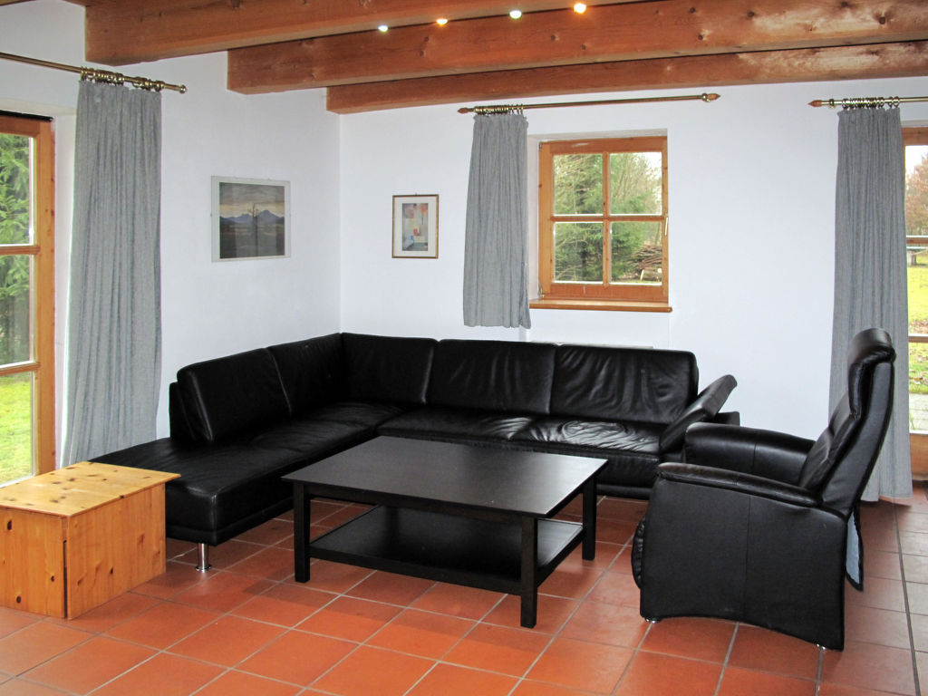 Holiday house Ilztal (ALL100) (107714), Allmunzen, Bavarian Forest, Bavaria, Germany, picture 10