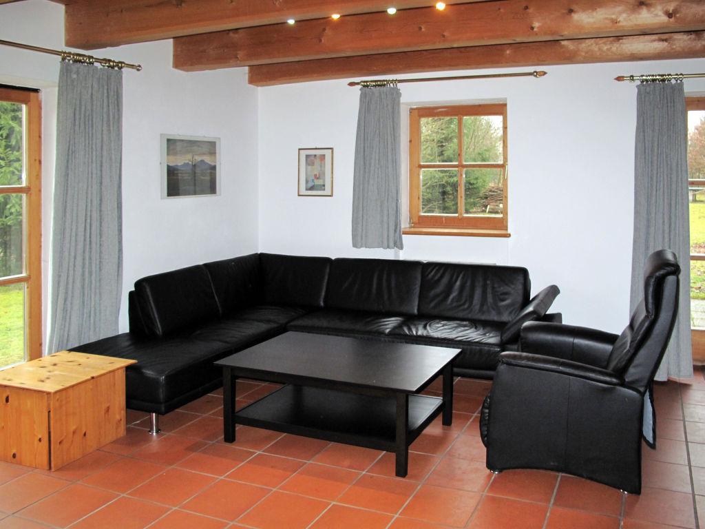 Ferienhaus Ilztal (ALL100) (107714), Allmunzen, Bayerischer Wald, Bayern, Deutschland, Bild 10